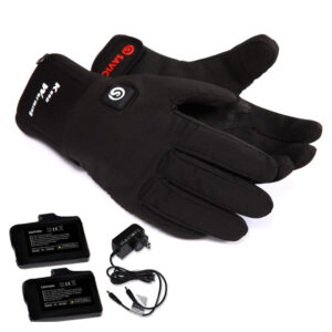 Rechargeable Electric Heated Gloves 01