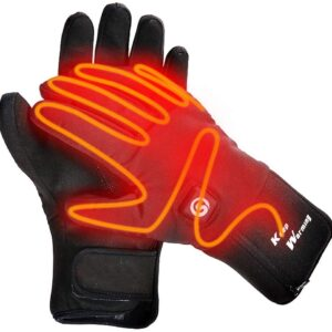 Rechargeable- Electric-Heated -Gloves-1