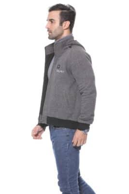 Snowmobile Heated Jacket Supplier 6