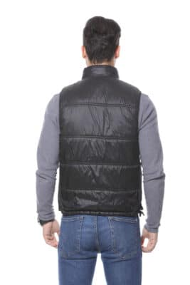 Lightweight Heated Vest 9