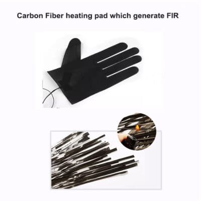 heating pads for gloves 3