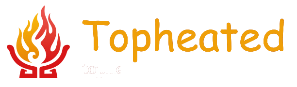 Topheated