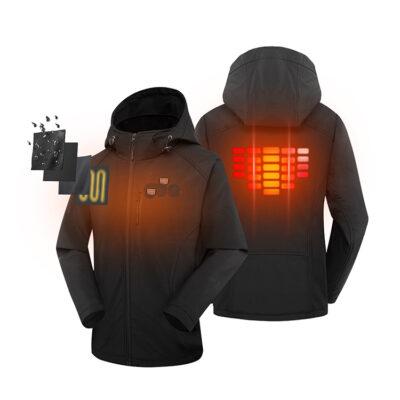 heated-jacket-factory