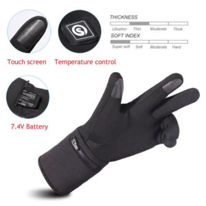Thin-Hand-Warmer-Heated-Gloves-7