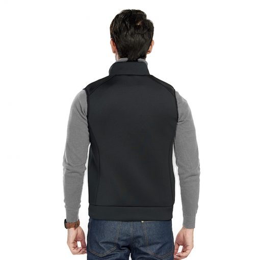 heated vest for man and women 3