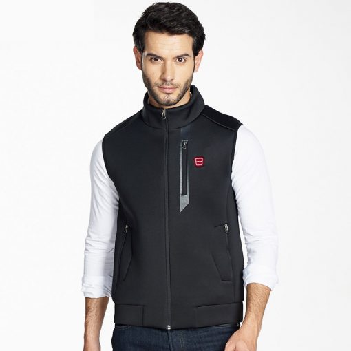 heated vest for man and women 4