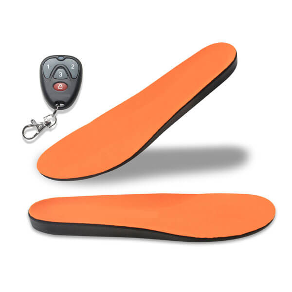Heated-Insoles-with-Remote-Control